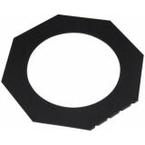EUROLITE Filter Frame PAR-30 Spot black