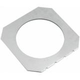 EUROLITE Filter frame PAR-20 Spot silver