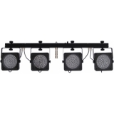 EUROLITE LED KLS-200 Compact-Light-Set