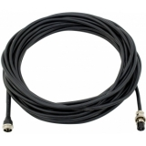 EUROLITE Extension Cord for FP-1 Foot Switch 10m