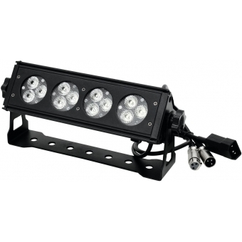 EUROLITE LED ACS BAR-12 6000K 12x1W #1