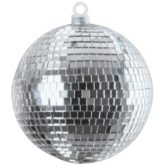 EUROLITE Mirror Ball 10cm