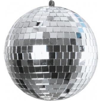 EUROLITE Mirror Ball 15cm