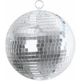 EUROLITE Mirror Ball 20cm