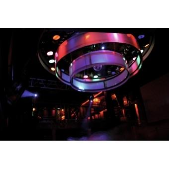 EUROLITE Mirror Ball 40cm #2