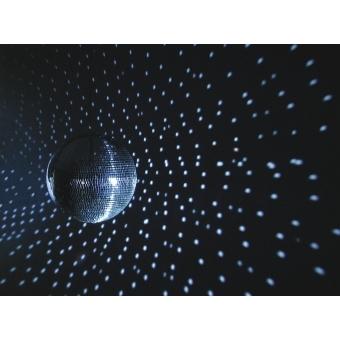 EUROLITE Mirror Ball 40cm #4