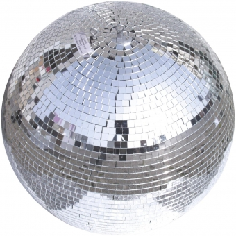 EUROLITE Mirror Ball 50cm