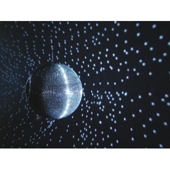EUROLITE Mirror Ball 50cm #3