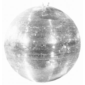 EUROLITE Mirror Ball 150cm