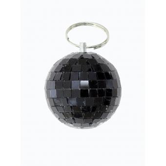EUROLITE Mirror Ball 5cm black #2