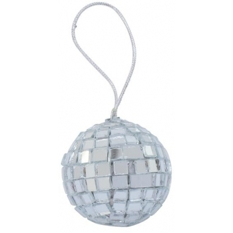 EUROLITE Mirror Ball 3cm with Styrofoam Core