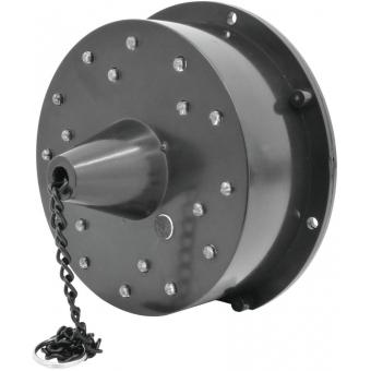EUROLITE Motor for Mirror Ball LED FC #3