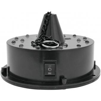 EUROLITE Motor for Mirror Ball LED FC #4