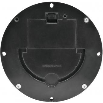 EUROLITE Motor for Mirror Ball LED FC #6