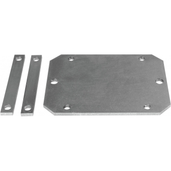EUROLITE Mounting Plate MD-1015/MD-1030/MD-1515