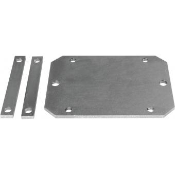 EUROLITE Mounting Plate MD-1015/MD-1030/MD-1515