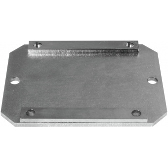 EUROLITE Mounting Plate MD-1015/MD-1030/MD-1515 #2