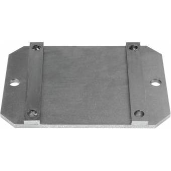 EUROLITE Mounting Plate MD-1015/MD-1030/MD-1515 #3