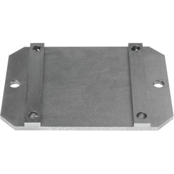 EUROLITE Mounting Plate MD-1015/MD-1030/MD-1515 #3