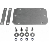 EUROLITE Mounting Set MD-1015/MD-1030/MD-1515