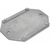 EUROLITE Mounting Set for MD-2010