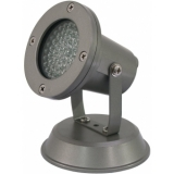 EUROLITE LED IP ODS-60 Fountain Light
