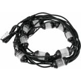 EUROLITE BSL-10 Belt Strobe Chain