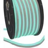 EUROLITE LED Neon Flex 230V EC green 100cm