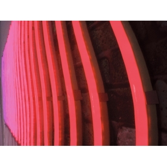 EUROLITE LED Neon Flex 230V EC RGB 100cm #7