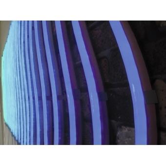 EUROLITE LED Neon Flex 230V EC RGB 100cm #9