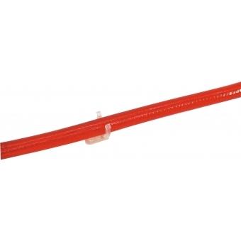 EUROLITE RUBBERLIGHT RL1-230V red 9m #2