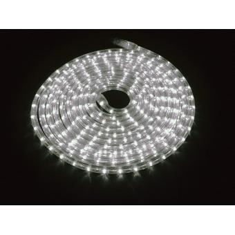 EUROLITE RUBBERLIGHT LED RL1-230V white 3000K 9m #2