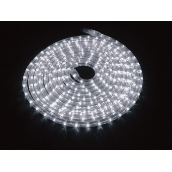 EUROLITE RUBBERLIGHT LED RL1-230V white 6400K 9m #2