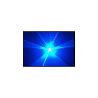 Laser SHINP SL 8 #2