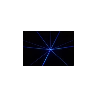 Laser SHINP SL 8 #3