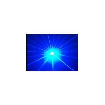 Laser SHINP SL 8 #4