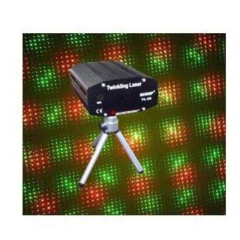 Laser SHINP TL 28