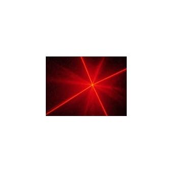 Laser SHINP SL 2 #2
