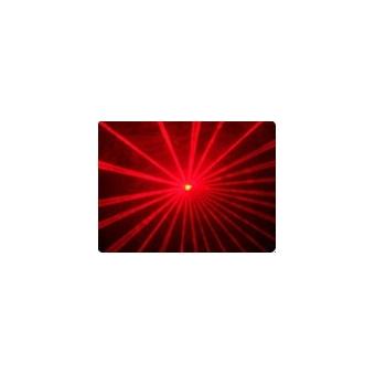 Laser SHINP SL 2 #3