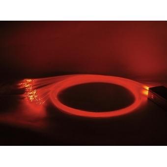 EUROLITE FIB-450 LED Fiber Light RGB DMX #4