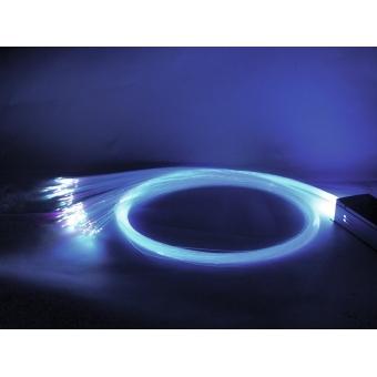 EUROLITE FIB-450 LED Fiber Light RGB DMX #6