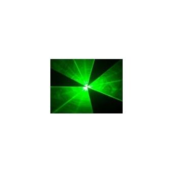 Laser SHINP SL 7 #2
