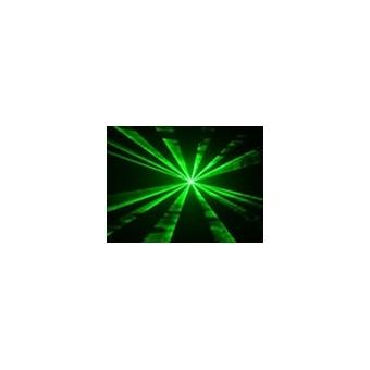 Laser SHINP SL 7 #3