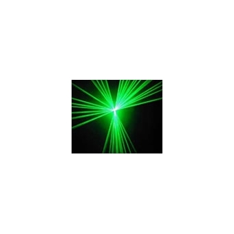 Laser SHINP SL 7 #4