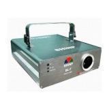 Laser SHINP SL 7