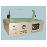 Laser SHINP CL 16 RGY