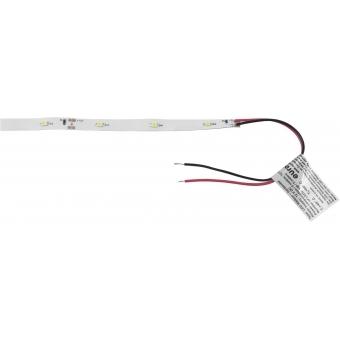 EUROLITE LED IP Strip 150 5m 3000K 12V #2