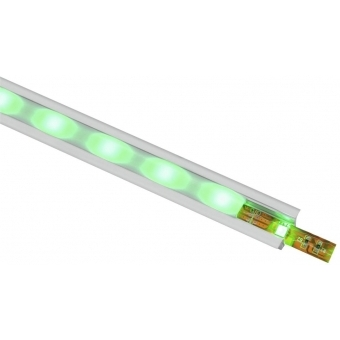 EUROLITE LED IP Strip 150 5m RGB 24V #6