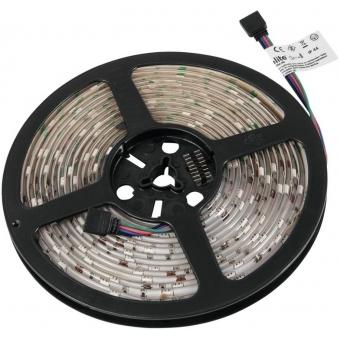 EUROLITE LED IP Strip 150 5m RGB 12V