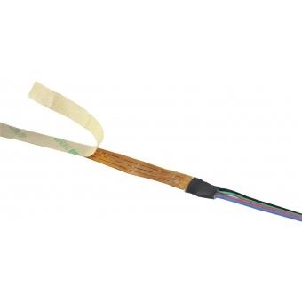 EUROLITE LED IP Strip 150 5m RGB 12V #2